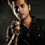آهنگ زیبای احمد سعیدی بنام چه غمگینه