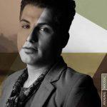 آهنگ احمد سعیدی به نام اثری بعد از تو